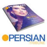 Profile for Persian Tribune