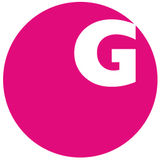 Profile for Global Design