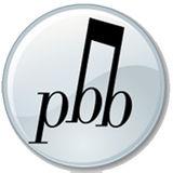 Profile for Perugia BigBand