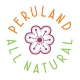 Profile for PERULAND ALL NATURAL