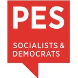 Profile for Party of European Socialists