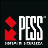 Profile for Pess Technologies