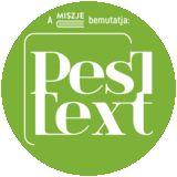 Profile for PesText Festival