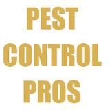 Asheville Pest Control Pros