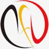 Profile for Petanque Federatie Vlaanderen