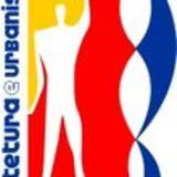 Profile for PET Arquitetura e Urbanismo UFSC