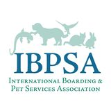 Profile for IBPSA