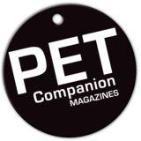 Profile for Pet Companion Magazine