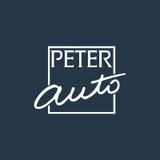 Profile for PETER AUTO