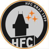 Profile for HFC Graz 1999