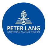 Profile for Peter Lang Publishing Group