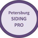 Petersburg Roofing Pro