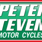 Profile for Peter Stevens Motorcycles