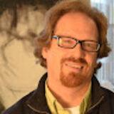 Profile for Peter van Geldern