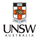 The university of nsw calendar 2001 by Peter Z - issuu