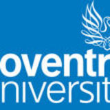Profile for Coventry University