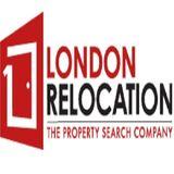 London Relocation