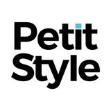 Profile for Petit Style
