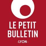 Le Petit Bulletin - Lyon