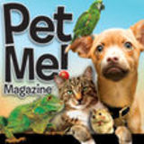 Profile for Pet Me! Magazine