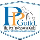 Profile for The Pet Professional Guild