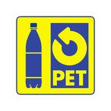 Profile for PET-Recycling Schweiz