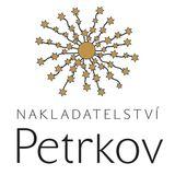 Profile for Petrkov