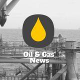 Profile for petroleumrevista