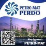 Profile for Petro Mat
