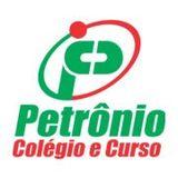 Profile for Petronio Colégio