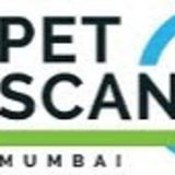Profile for PET Scan Mumbai