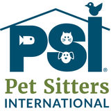 Profile for Pet Sitters International