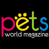 Pets World Magazine