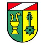 Profile for Pettenbach