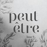 Profile for PEUT-ETRE