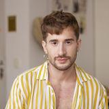 Profile for Paulo Paiva