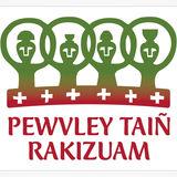 Profile for Pewvley taiñ rakizuam