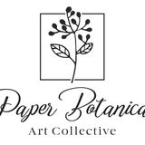 Profile for Paper Botanical Art Collective