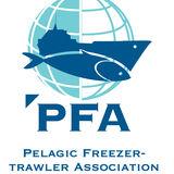 Pelagic freezer-trawler association