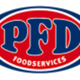 Profile for PFD Food Services