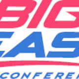 Profile for BIG EAST Conference