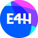 Profile for E4H Ltd