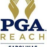 Profile for PGAREACHCarolinas