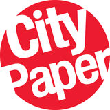 Profile for pghcitypaper