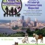 Profile for Pittsburgh PetConnections Magazine