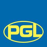 Profile for PGL Travel Ltd