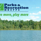 Profile for M-NCPPC, Department of Parks & Recreation, Prince George's County