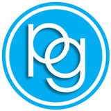 Profile for PG Srl