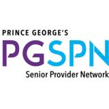 Profile for PGSPN