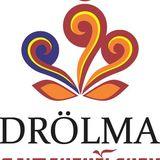 Profile for Phagma Drölma ONG-GKE-NGO